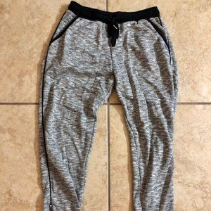 Divided by H&M Joggers